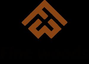 finewoods