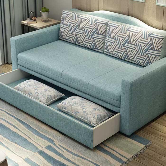 sofa-cum